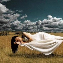 Какво означава твоят сън?  (част 2)