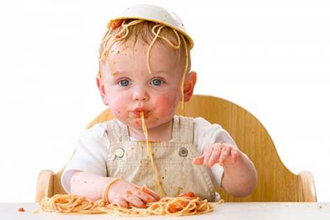 Desarollo-verbal-en-bebes