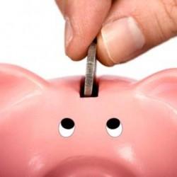 Тайната на ефективното спестяване разкрита!