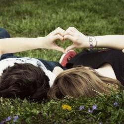 Как да подобриш отношенията с партньорката си в 3 стъпки