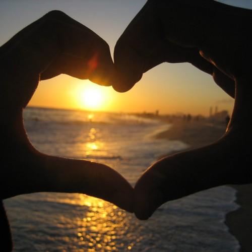 Няколко факта за любовта, които навярно не знаеш