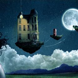 Какво означава твоят сън?  (част 1)