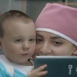 Как ще се раждат децата на бъдещето?