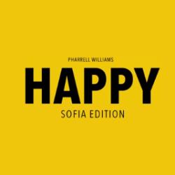 И София е Happy! :)