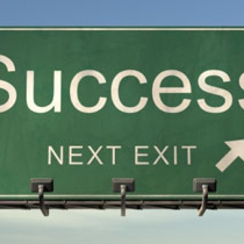 3 изненадващи съвета за по-бърз успех