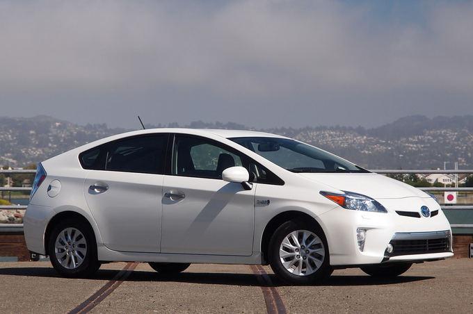 най-икономичните автомобили
