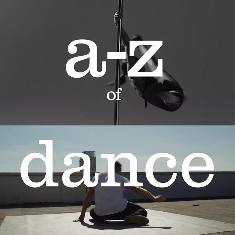 a-z-of-dance-hero-alt-IIHIH
