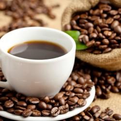 Как да избираме кафето си – сортове и видове