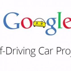 Колата на Google – без волан и педали, но много умна