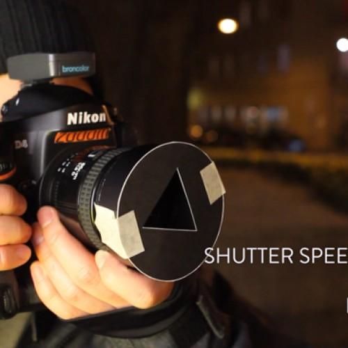 7 фотографски трика, които трябва да знаете