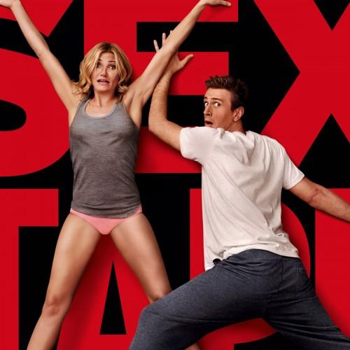 "Очаквани филми – ""Sex Tape"" / ""Секс запис"""