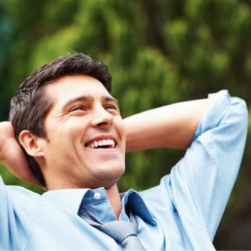 Как да поддържаш тялото си след 30-тата си годишнина  (част 1)