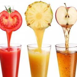 5 напитки за борбата с излишните килограми