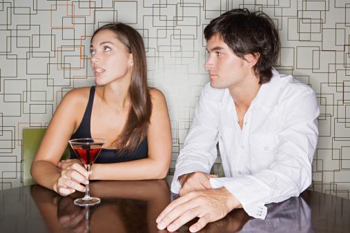 guy-talking-to-annoyed-girl-image-source