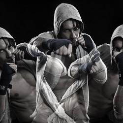 7-те саботьори на ефективната тренировка  (част 2)