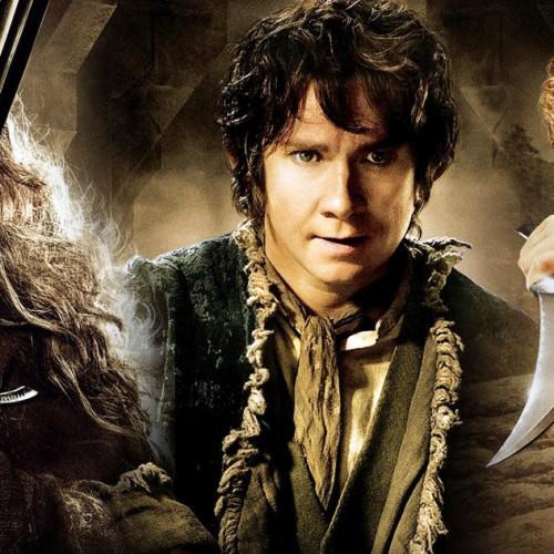 """Първи трейлър на """"Хобит: Битката на петте армии"""""""