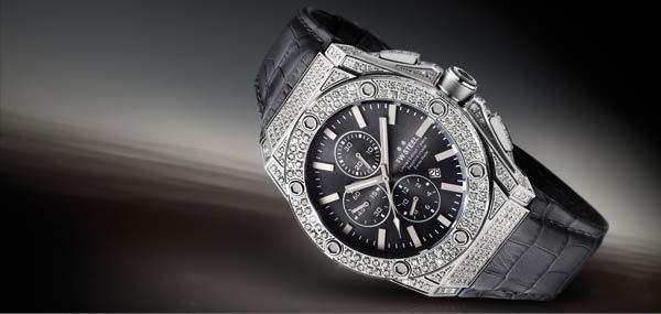 TW-Steel-diamondwatch