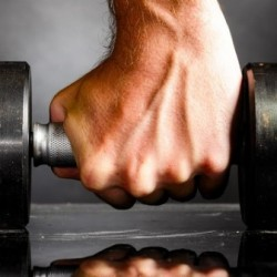 7-те саботьори на ефективната тренировка  (част 1)