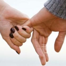 Примиряваш ли се с по-малко, от колкото заслужаваш в любовта?