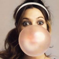 Защо трябва да дъвчем дъвка
