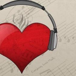 Свиренето на музикален инструмент подобрява здравето