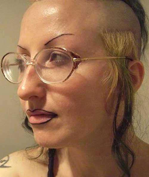 eyebrow-fails-penciled