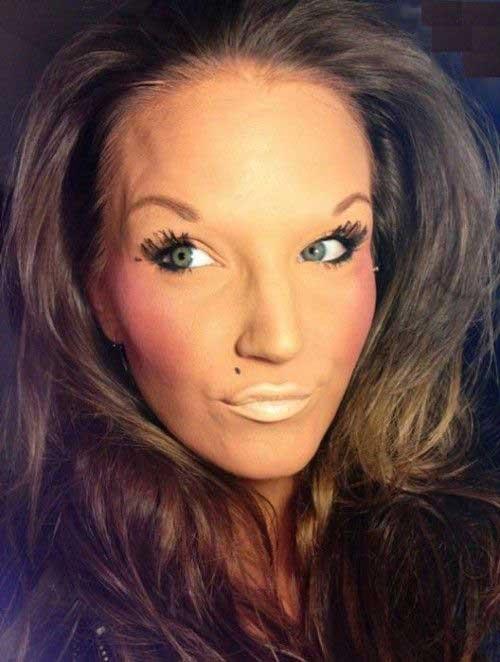 eyebrow-fails-short