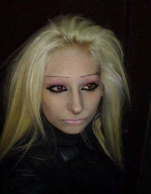 eyebrow-fails-thin