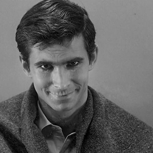 Кои са любимите професии на психопатите?