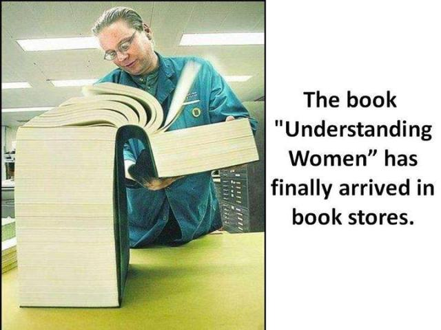 жените