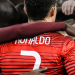 Защо големите са големи – Кристиано Роналдо
