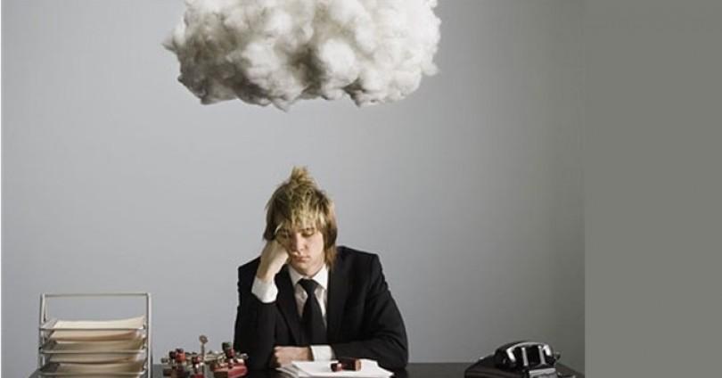 Как да намалим стреса на работното място
