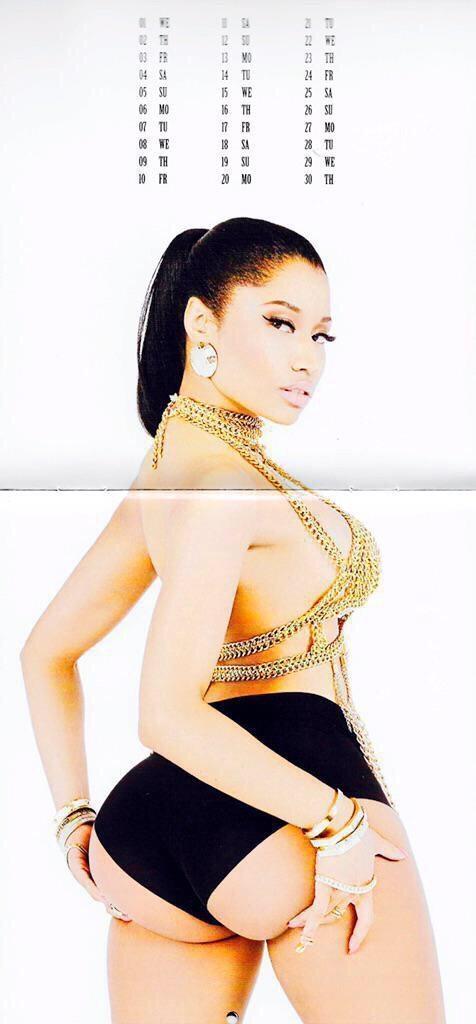 Nicki-Minaj-Calendar-5-476x1024