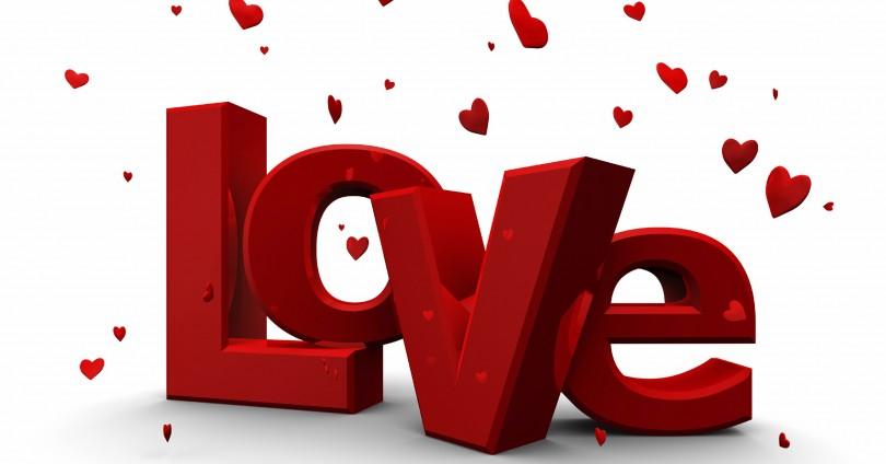 Екстремен подарък за Свети Валентин