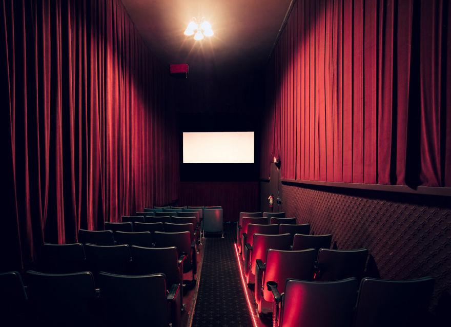 филми, кино