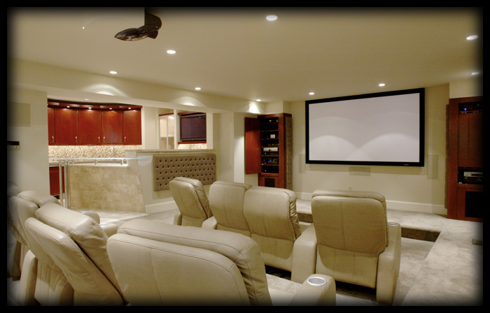 Amazing-Home-Theater-Design-For-Minimalist-Home-2