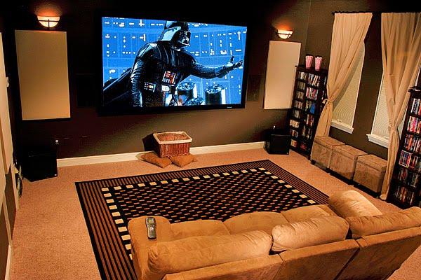 Minimalist-Living-Room-Theater-Design-Ideas