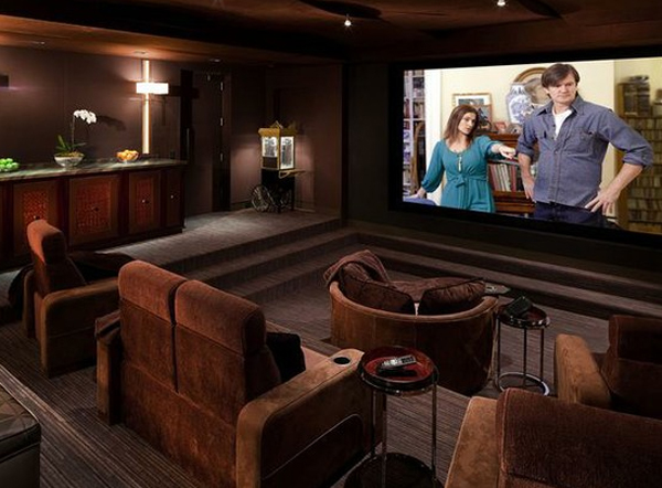 cool-and-minimalist-home-theater-design-with-sofa-furnitures