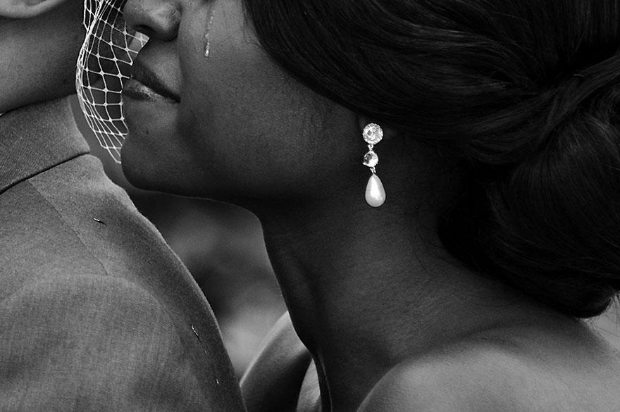 най-добрите сватбени снимки