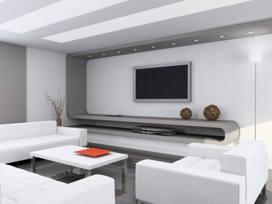 interior-design-home-theater-entertainment-room-home-theater-white-leather-sofa-stand-floor-lamp