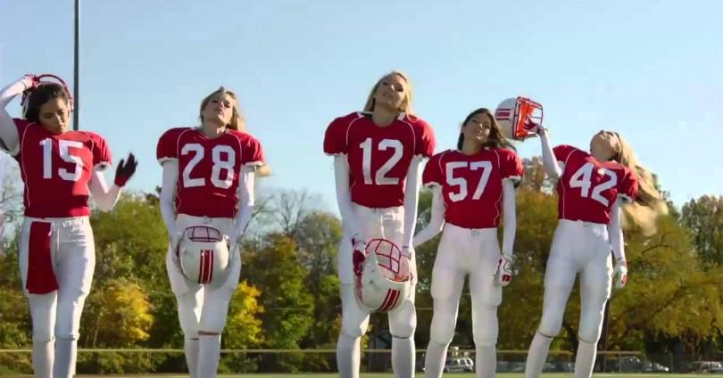 Рекламите на Super Bowl 2015