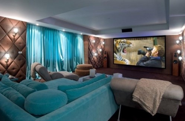 minimalist-home-theater-design-with-sofa-decorations
