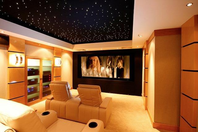slides-640-home-cinema-3