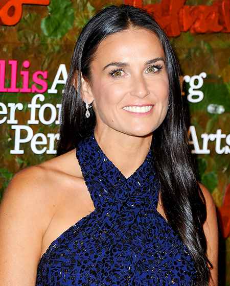 1423853967_demi-moore-560-copy