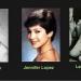 Холивудските звезди, когато са били тийнейджъри