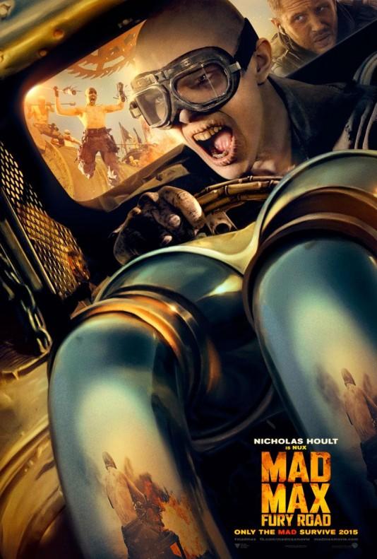 mad-max-poster-nicholas-hoult