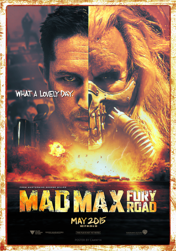 mad_max__fury_road__2015____poster_by_camw1n-d8fbn8z