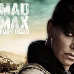 """Очаквани филми: """"Mad Max: Fury Road"""" / """"Лудия Макс 4"""""""