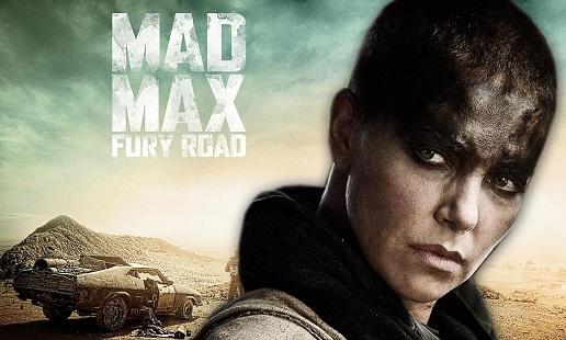 max51