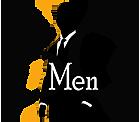 Сайт за мъже  BG Мъжете | БГ Мъжете